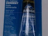 2-oz-barge-cement