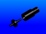tse-blademaster-eyelet-removal-tool-picture-11_22_11-800x600